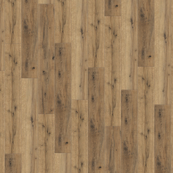 Expona 0,55PUR 4101 | Everglade Oak
